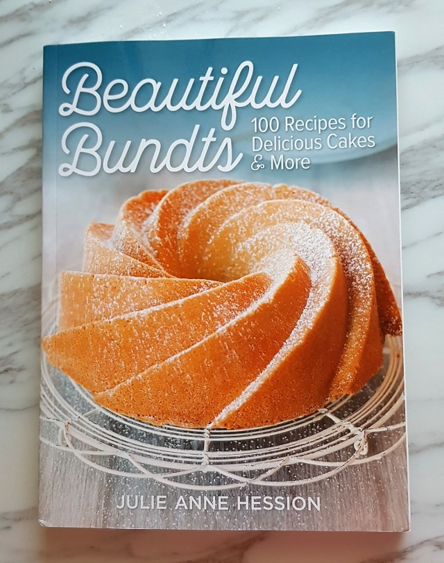 Beautiful Bundts