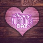 Valentines Day with Kids – Fun Activities
