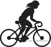 IS rower - Wielka wyprawa