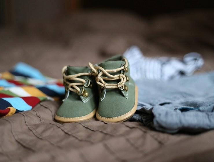shoes 505471 1280 - 15 zdań których nienawidziłam w ciąży:
