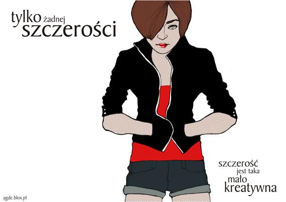 szczerosc_net