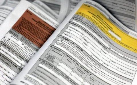 z9212281QFormularze PIT - Ulga za internet - podatki 2012 - cz.2
