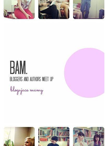 page1 - BAM - BLOGUJĄCE MAMY PRZEGLĄD INSTAGRAM