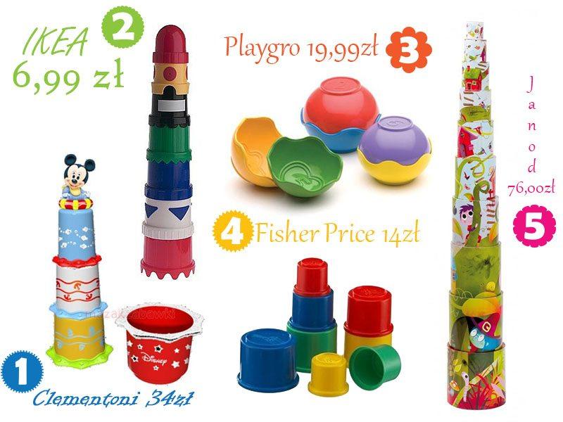 kubek w kubek, zabawki edukacyjne, klocki, zabawki dla dzieci, zabawki konstrukcyjne,