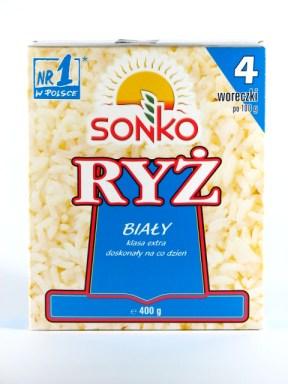 SONKO_Ryz_bialy_4x100g527