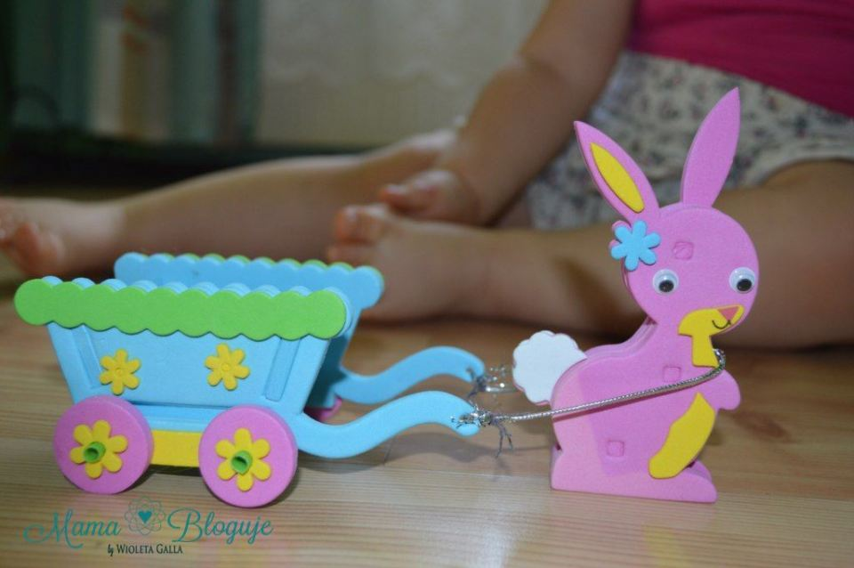 zabawka kreatywna7
