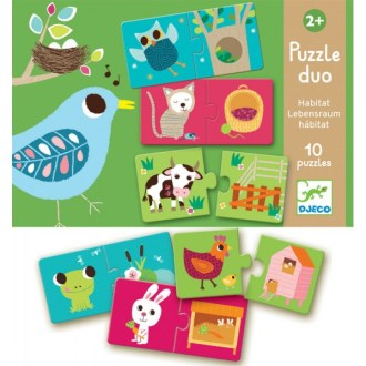 djeco-puzzle-duo-habitat-animaux