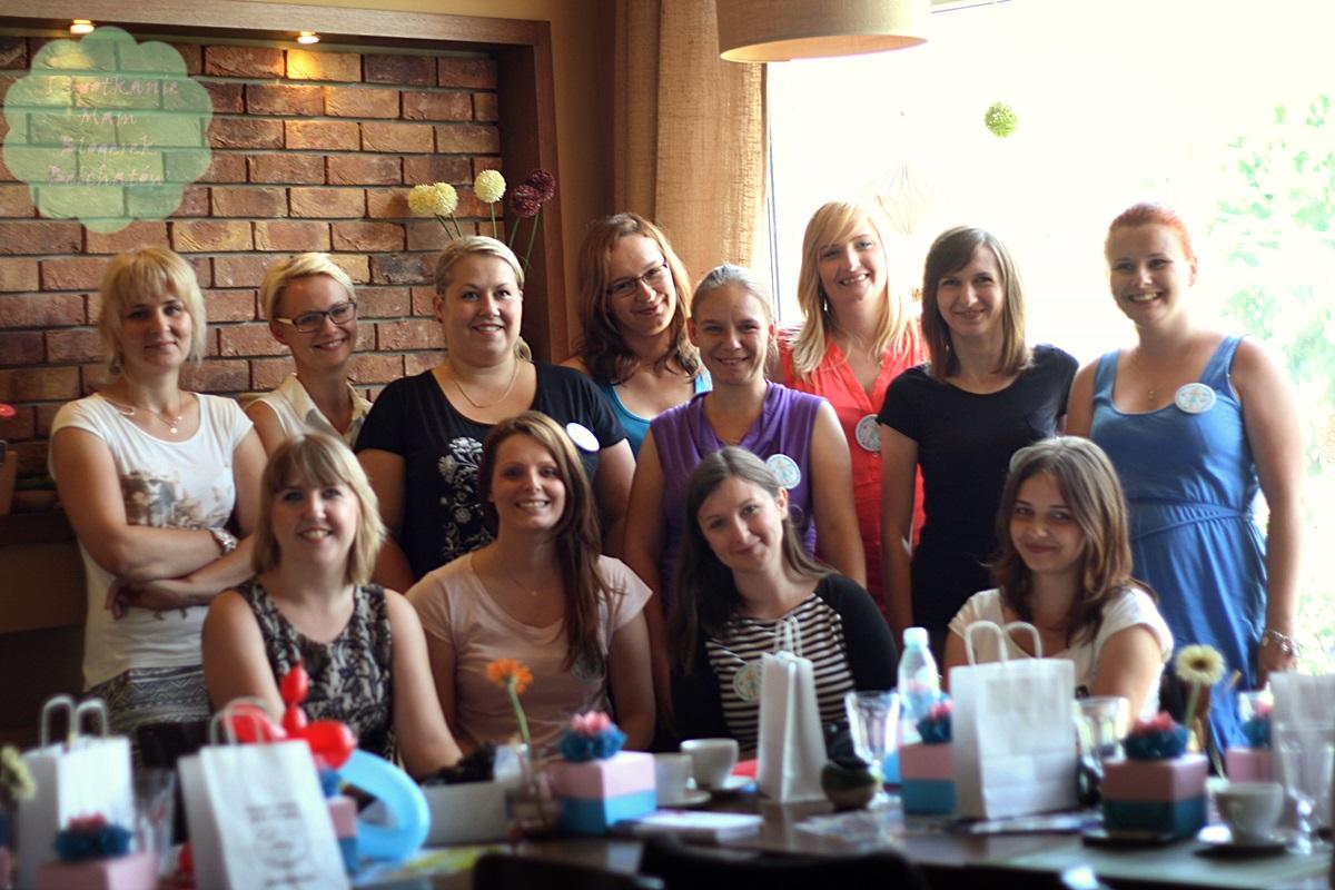 belchatow spotkanie blogerek 24