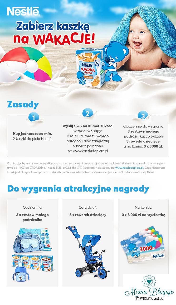 NESTLE_BLOGERKI_ZASADY