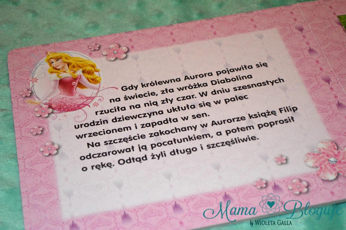 puzzlowa_ksiazeczka_2