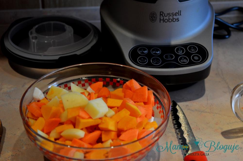 zupa z dyni 5