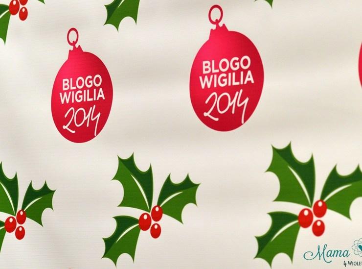 blogowigilia 2014 - BLOGOWIGILIA 2014 - NOC DIGITAL INFLUENCERÓW