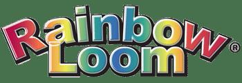logo-rainbow-loom