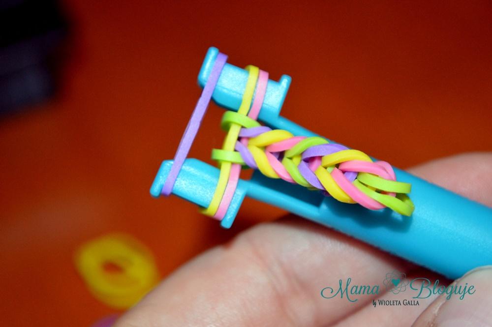 rainbow loom pl 005