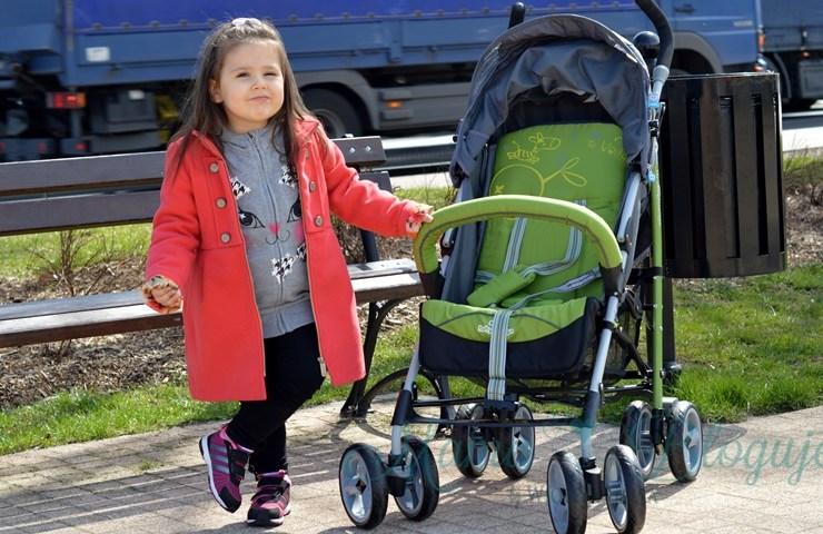baby design nadia1 - SZCZĘŚCIE UŚMIECHNĘŁO SIĘ DO MNIE W PŁOCKU