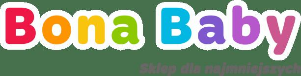 BonaBaby_2