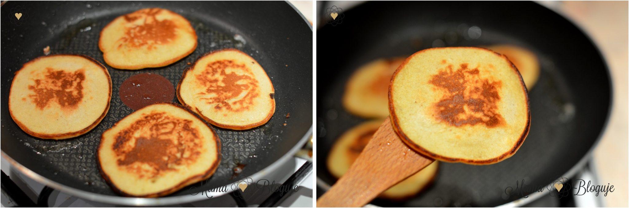 pancakes dla JUNIORA 1-horz