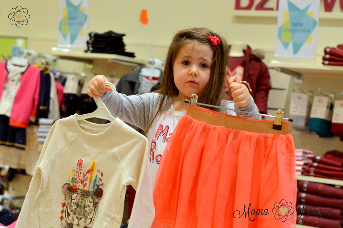 dpam ubranka dla dzieci 19