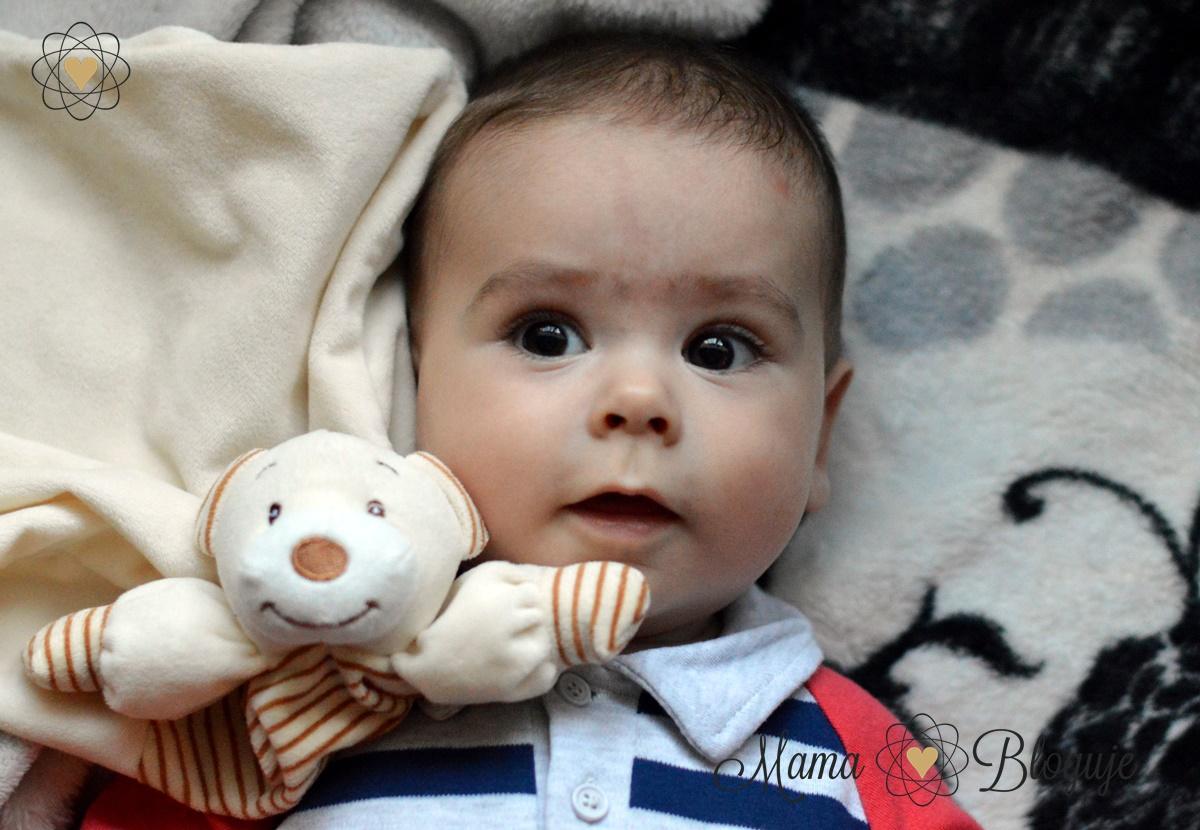 rossmann niemowlak10