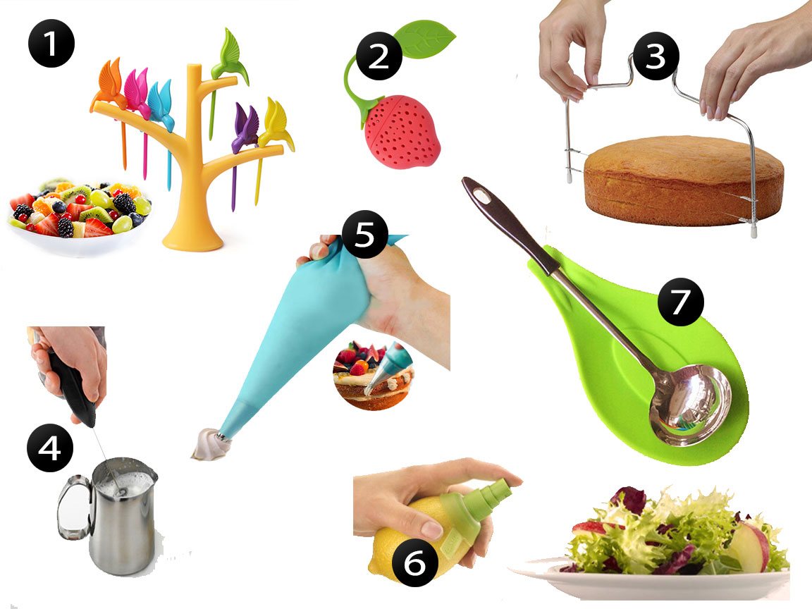 gadzety kuchenne aliexpress4 - 25 GADŻETÓW KUCHENNYCH Z ALIEXPRESS ZA MNIEJ NIŻ 10 ZŁOTYCH