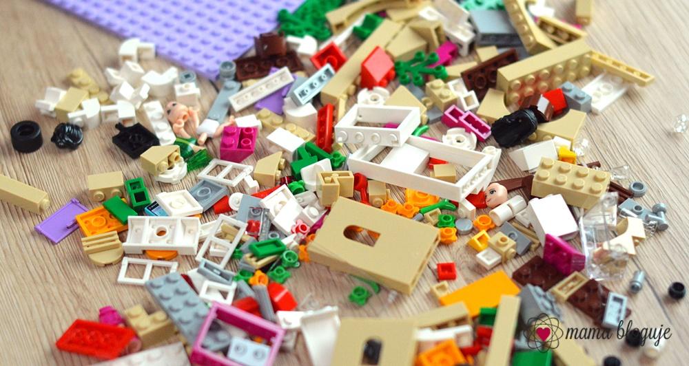 zostan projektantem lego friends2 - CZY TWOJE DZIECKO JEST PROJEKTANTEM?