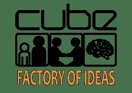 FACTORY of ideas wersja czarna resize - WIÓRY LECĄ - SZYBKA I WCIĄGAJCA GRA ZRĘCZNOŚCIOWA