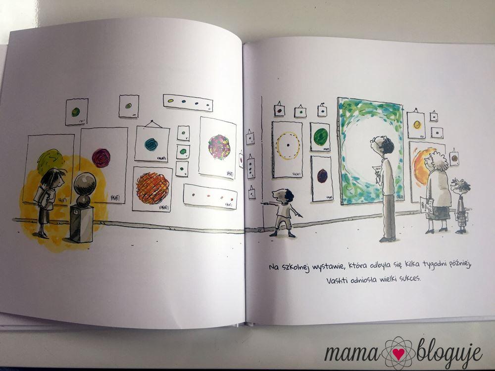 dziecieca biblioteczka wrzesień 201729 - DZIECIĘCA BIBLIOTECZKA - WRZEŚNIOWE NOWOŚCI 2017