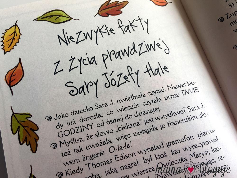 dziecieca biblioteczka wrzesień 20176 - DZIECIĘCA BIBLIOTECZKA - WRZEŚNIOWE NOWOŚCI 2017