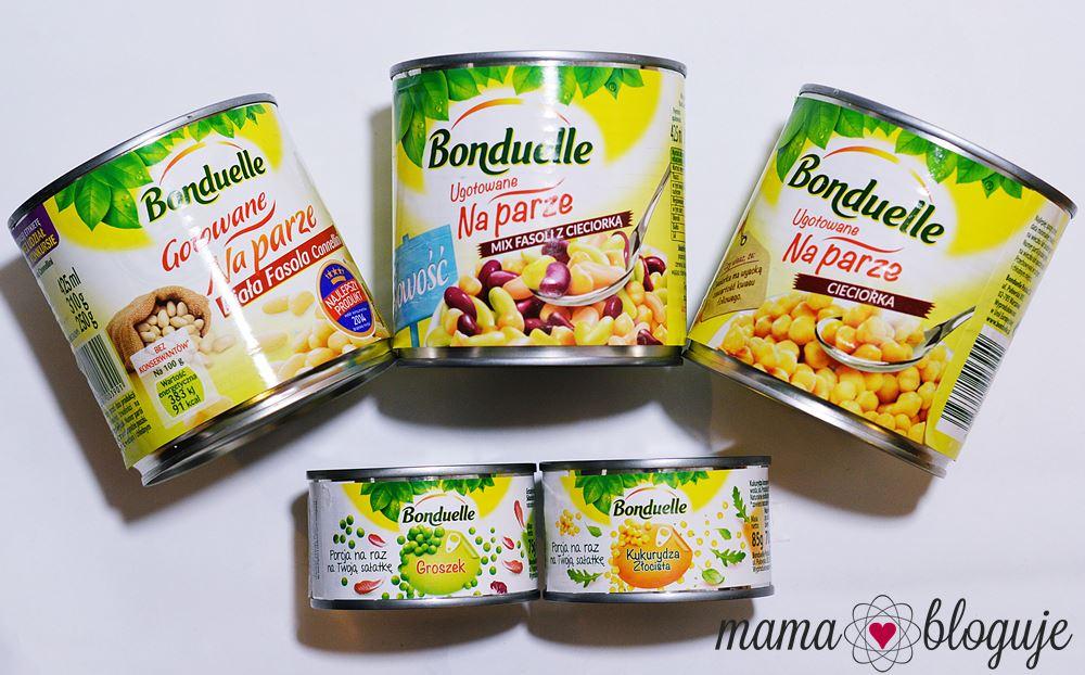 smaki mazurskiej spizarni upominki 5 - SMAKI MAZURSKIEJ SPIŻARNI - KOBIECY WYPAD NA MAZURY