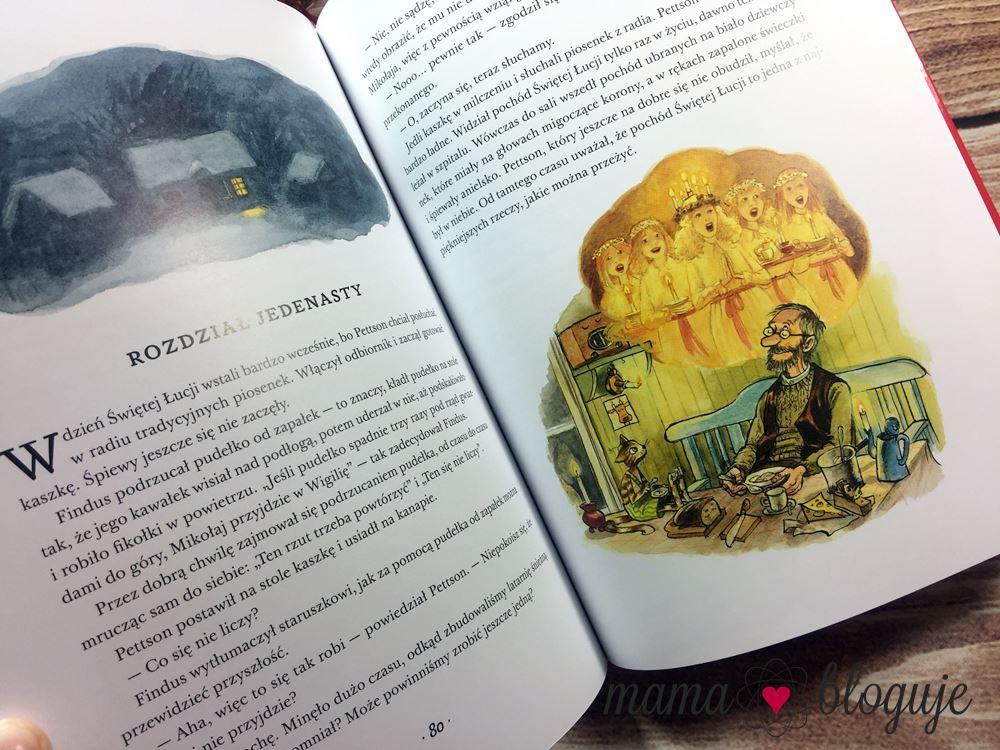 książki o świętach dla dzieci 30 - NAJCIEKAWSZE KSIĄŻKI O ŚWIĘTACH BOŻEGO NARODZENIA
