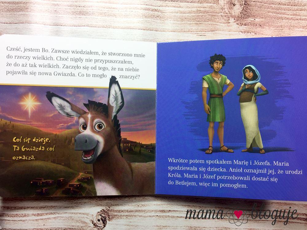 książki o świętach dla dzieci 63 - NAJCIEKAWSZE KSIĄŻKI O ŚWIĘTACH BOŻEGO NARODZENIA
