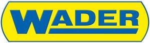 wader logo new 30x8cm 300dpiRGB 300x87 - TOP PREZENTY DLA CHŁOPCA 1-4 LATKA