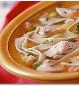 chicken-noodle-soup2
