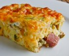 ham-and-cheese-egg-casserole-5001