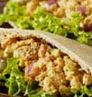 salmon_salad_sandwiches2