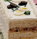 sandwich-loaf2