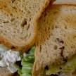 tuna-salad-sandwich21