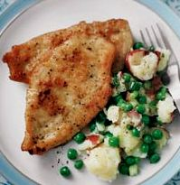 chicken-potato-peas_3002