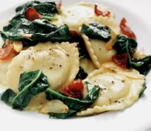 ravioli-spinach-bacon_300