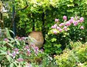 Top 10 green Gardening Tips
