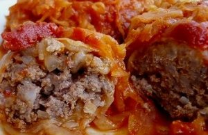 flick-cabbage-rolls-2-1