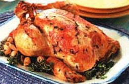 lemon-garlic-roast-chicken_slideshow_image