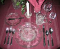 how-to-set-the-table