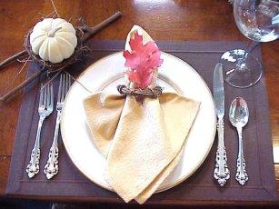 table-setting-1