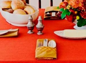 thanksgivingtable-6fb