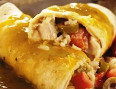 turkey-enchiladas1