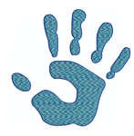 childs_handprint