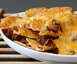 beef-nachos-1