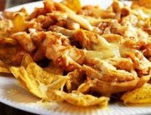 chicken-nachos