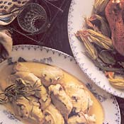 chicken in champagne and mushroom sauce.jpg